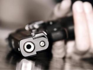 Φωτογραφία για Ακόμη μία αυτοκτονία: έβαλε τέλος στη ζωή του με όπλο