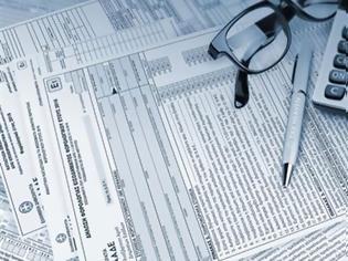 Φωτογραφία για Φορολογικές δηλώσεις 2019: Πότε λήγει η παράταση-Ποιες αλλαγές πρέπει να προσέξετε