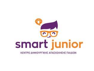 Φωτογραφία για Το ΚΔΑΠ Smart Junior στα Γρεβενά - Ξεκίνησαν οι αιτήσεις του προγράμματος της ΕΕΤΑΑ για ΔΩΡΕΑΝ παρακολούθηση... (εικόνες)