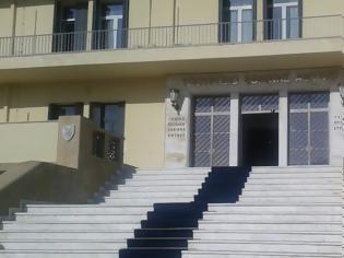 Φωτογραφία για ΥΠΕΘΑ: Μπαράζ τοποθετήσεων αξιωματικών σε κενές θέσεις εξωτερικού