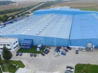Φωτογραφία για Γιατί έκλεισαν τα εργοστάσια της ΔΕΛΤΑ και της Frigoglass