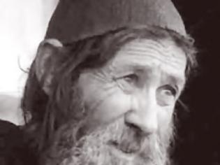 Φωτογραφία για 12131 - Μοναχός Πέτρος Αγιοπετρίτης (1891 - 12 Ιουνίου 1958)