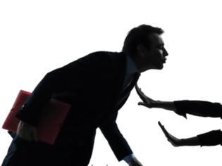 Φωτογραφία για «Ροζ» σκάνδαλο σε μεγάλη εταιρεία