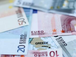 Φωτογραφία για Χαράτσι έως 2.151 ευρώ σε 1.000.000 επαγγελματίες – Ποιους αφορά