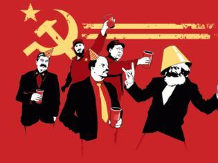 Φωτογραφία για Το ΚΚΕ καλεί τον κόσμο να του βάλει λεφτά για τις εκλογές από το υστέρημά του