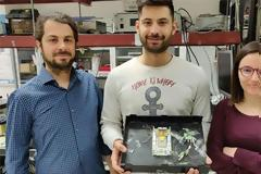 Έλληνες δημιουργούν τη γρηγορότερη RAM στον κόσμο