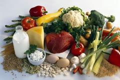 Η δίαιτα ανάλογα με την ομάδα αίματος. Έχει βάση αυτή η θεωρία; Ποιος ο αντίλογος;