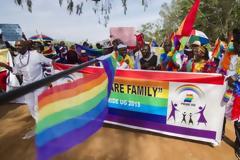 Μποτσουάνα: Το Ανώτατο Δικαστήριο αποποινικοποίησε την ομοφυλοφιλία