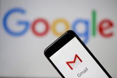 Αλλάζουν όλα στο Gmail: Πώς θα γίνει το δημοφιλές ηλεκτρονικό ταχυδρομείο από τις αρχές Ιουλίου