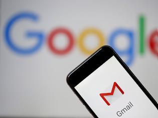 Φωτογραφία για Αλλάζουν όλα στο Gmail: Πώς θα γίνει το δημοφιλές ηλεκτρονικό ταχυδρομείο από τις αρχές Ιουλίου