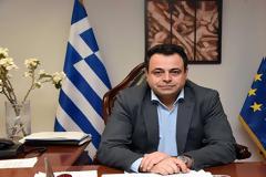 Ν. Σαντορινιός: Η τροπολογία για την ΕΤΑΙΠΡΟΦΥΚΑ προσέκρουσε στην αντίδραση της αντιπολίτευσης