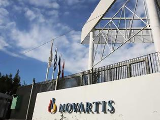Φωτογραφία για Novartis – Επιστολή – βόμβα Ιωάννη Αγγελή: Ο «Ρασπούτιν» είναι πίσω απ' όλα