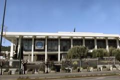 Η αμερικανική πρεσβεία διορθώνει τον Σημίτη για τις δηλώσεις Πάιατ