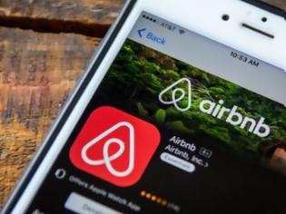 Φωτογραφία για Airbnb: Όλα όσα πρέπει να ξέρετε για τη φορολογία