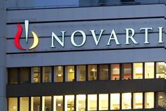 Υπόθεση Novartis: Ραγδαίες εξελίξεις από την έρευνα για τις καταγγελίες Αγγελή