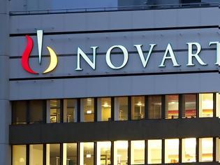 Φωτογραφία για Υπόθεση Novartis: Ραγδαίες εξελίξεις από την έρευνα για τις καταγγελίες Αγγελή