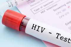 Το αντικαρκινικό φάρμακο που «καθαρίζει» τον ιό HIV