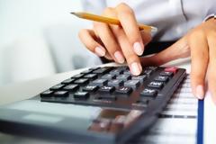 Εφορία: Τα τρία SOS που πρέπει να προσέξουν οι συνταξιούχοι