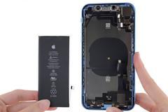 Ο διάδοχος του iPhone XR θα έχει μια μεγαλύτερη μπαταρία