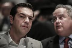 Εγκαταλείπει Τσίπρα και ΣΥΡΙΖΑ ο Κοτζιάς: Δεν θα είναι υποψήφιος βουλευτής με τον ΣΥΡΙΖΑ