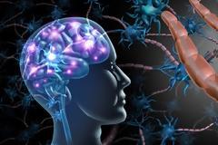 Νέα καινοτόμος θεραπεία από την Merck για την Σκλήρυνση κατά Πλάκας