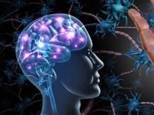 Φωτογραφία για Νέα καινοτόμος θεραπεία από την Merck για την Σκλήρυνση κατά Πλάκας