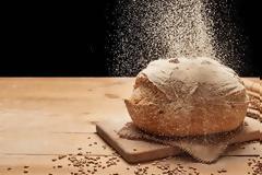 Ποια είναι η διατροφική αξία του ψωμιού;