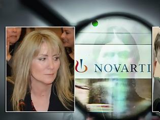 Φωτογραφία για Ο Αντεισαγγελέας Αρείου Πάγου, Ιωάννης Αγγελής, σε ανακοίνωση - εξώδικο, καταγγέλλει μέλος της κυβέρνησης για Novartis