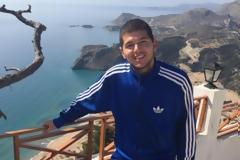 Ρόδος: Τέλος στο «μαρτύριο» - Βρέθηκε ο νεαρός που είχε εξαφανιστεί