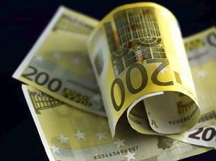 Φωτογραφία για Εξωδικαστικός μηχανισμός και για επιχειρήσεις με χρέη έως 300.000 ευρώ