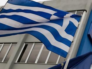 Φωτογραφία για ΝΔ για Novartis: Επιβεβαιώνεται η πρωτοφανής σκευωρία που έστησε η κυβέρνηση ΣΥΡΙΖΑ