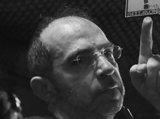 Φωτογραφία για Έφυγε από τη ζωή γνωστός ραδιοφωνικός παραγωγός!