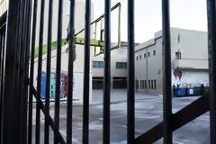Οργή για την αναίτια σύλληψη μαθητών μετά από καταγγελίες για βανδαλισμούς