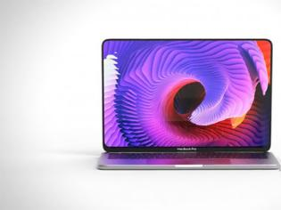 Φωτογραφία για Διέρρευσαν επτά νέα MacBooks που πρόκειται να κυκλοφορήσουν