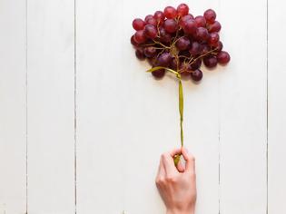 Φωτογραφία για Τα 10 φρούτα και λαχανικά με την ισχυρότερη αντικαρκινική δράση