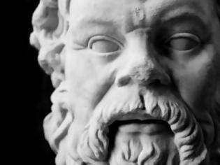 Φωτογραφία για Ο Σωκράτης ήταν ένας από τους πιο έξυπνους ανθρώπους που έζησε ποτέ! 24 από τα πιο σημαντικά αποφθέγματα του που όλοι χρειάζεται να διαβάσουν.