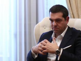 Φωτογραφία για Εκτίμηση «βόμβα»: Η απώλεια της εξουσίας θα είναι το τελειωτικό χτύπημα στον ΣΥΡΙΖΑ