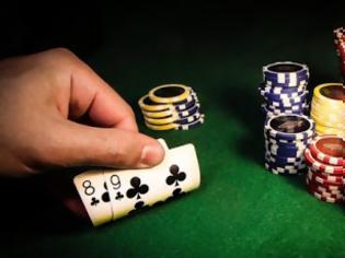 Φωτογραφία για Πέντε τρόποι που το πόκερ μπορεί να σας κάνει καλύτερο άνθρωπο