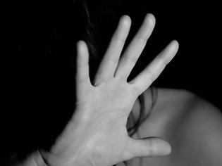 Φωτογραφία για 19χρονη τουρίστρια έπεσε θύμα βιασμού στη Χερσόνησο