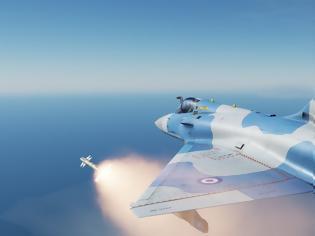 Φωτογραφία για «Πολεμική» ανακοίνωση-απάντηση στην Αγκυρα από την ΠΑ - Προειδοποιούν με καταβύθιση του τουρκικού Στόλου!