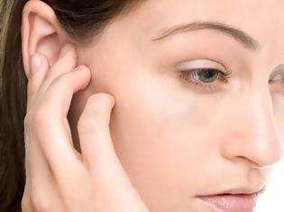 Φωτογραφία για Τι να κάνετε αν μπει νερό στο αυτί σας