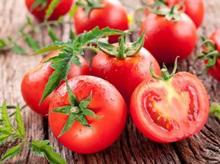Φωτογραφία για Τα δύο μυστικά για να διατηρούνται φρέσκιες οι ντομάτες
