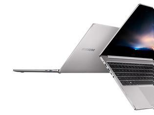 Φωτογραφία για Notebook 7 και Notebook 7 Force για να ανταγωνιστεί τα MacBooks
