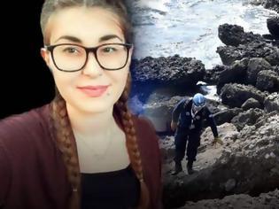Φωτογραφία για Δολοφονία Τοπαλούδη: «Μίλησαν» τα κινητά και το facebook για το τι έχει γίνει