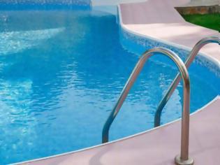 Φωτογραφία για Κως: Αγοράκι πνίγηκε σε πισίνα ξενοδοχείου