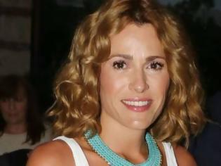 Φωτογραφία για Τζένη Μπότση: ''Από την πρώτη συνάντηση ένιωθα ότι θα πάει πολύ καλά η ΦΡΙΤΕΖΑ''