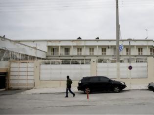 Φωτογραφία για Πυρήνες της Φωτιάς: Έρχεται αποφυλάκιση για τα τελευταία 4 μέλη της οργάνωσης