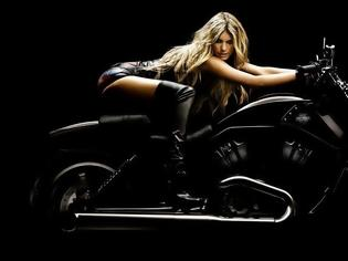 Φωτογραφία για Οι 10 πιο ακριβές μοτοσυκλέτες του κόσμου!