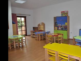 Φωτογραφία για ΕΕΤΑΑ παιδικοί σταθμοί ΕΣΠΑ 2019-2020: Πώς θα συμπληρώσετε την αίτηση