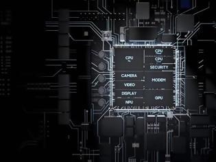 Φωτογραφία για Τα smartphones της Samsung με τεχνολογία γραφικών AMD Radeon